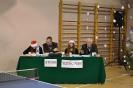 mistrzostwa tenis stolowy_2