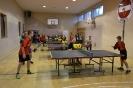 mistrzostwa tenis stolowy_3