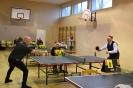 mistrzostwa tenis stolowy_4