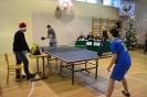 mistrzostwa tenis stolowy_5