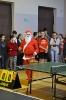 mistrzostwa tenis stolowy_6