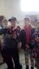 Z wizytą u strażaków w Czarnkowie