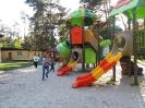 pogorzelica zielona szkola_28