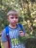 pogorzelica zielona szkola_44
