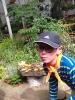 pogorzelica zielona szkola_88
